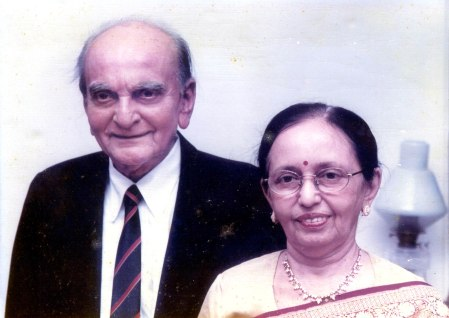 d-and-jayant