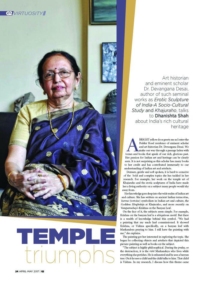24-27 Devangana Desai1 copy