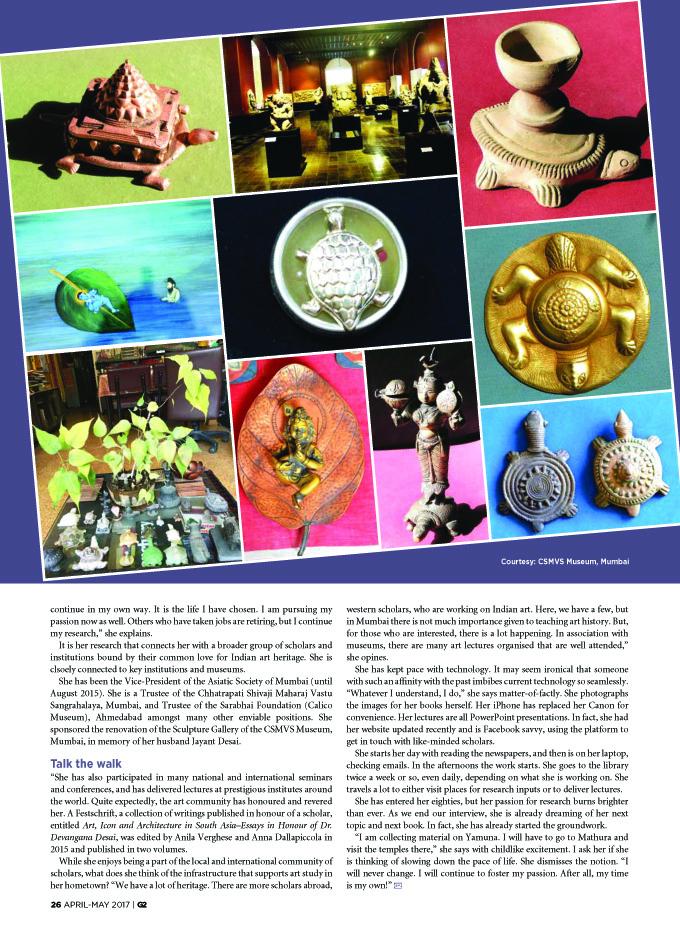 24-27 Devangana Desai3 copy